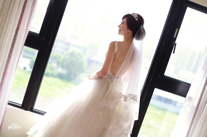 (編號:418360) - 亞澐 Wedding 新娘秘書 整體彩妝 - 結婚吧