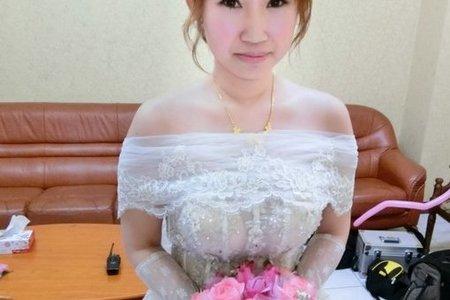 2016婚禮現場(二)