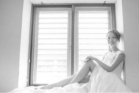 結婚/高雄人道飯店