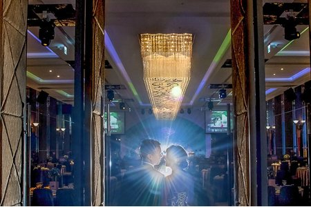 攝 ‧ 茶米 影像紀錄  訂婚/東東宴會餐廳