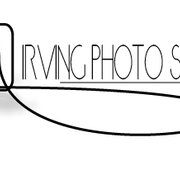 IRVING PHOTO STUDIO!