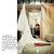 TAZ婚禮平面攝影