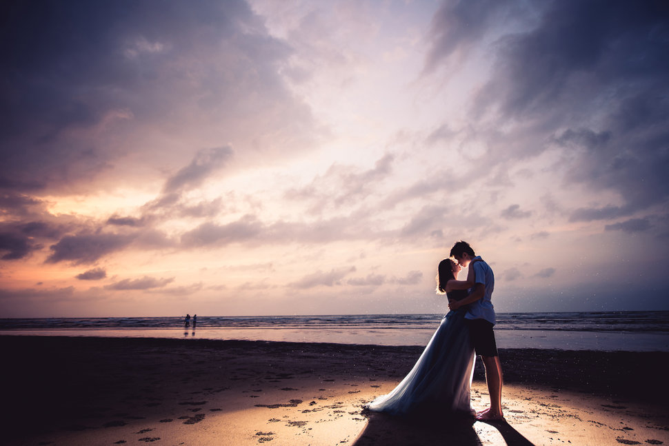 DSC_5563 - 最佳情人-莉米雅手工禮服 - 結婚吧
