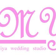 莉米雅手工婚紗攝影工作室!