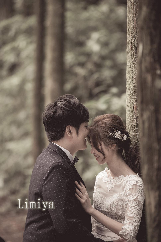 DSC_3140 - 莉米雅手工婚紗攝影工作室《結婚吧》