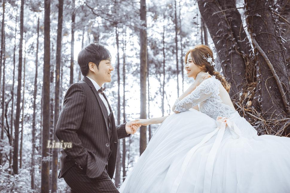 DSC_3155 - 莉米雅手工婚紗攝影工作室《結婚吧》