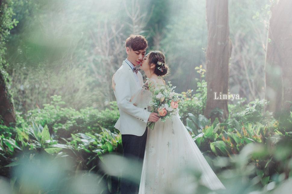 1U5A9514 - 莉米雅手工婚紗攝影工作室《結婚吧》