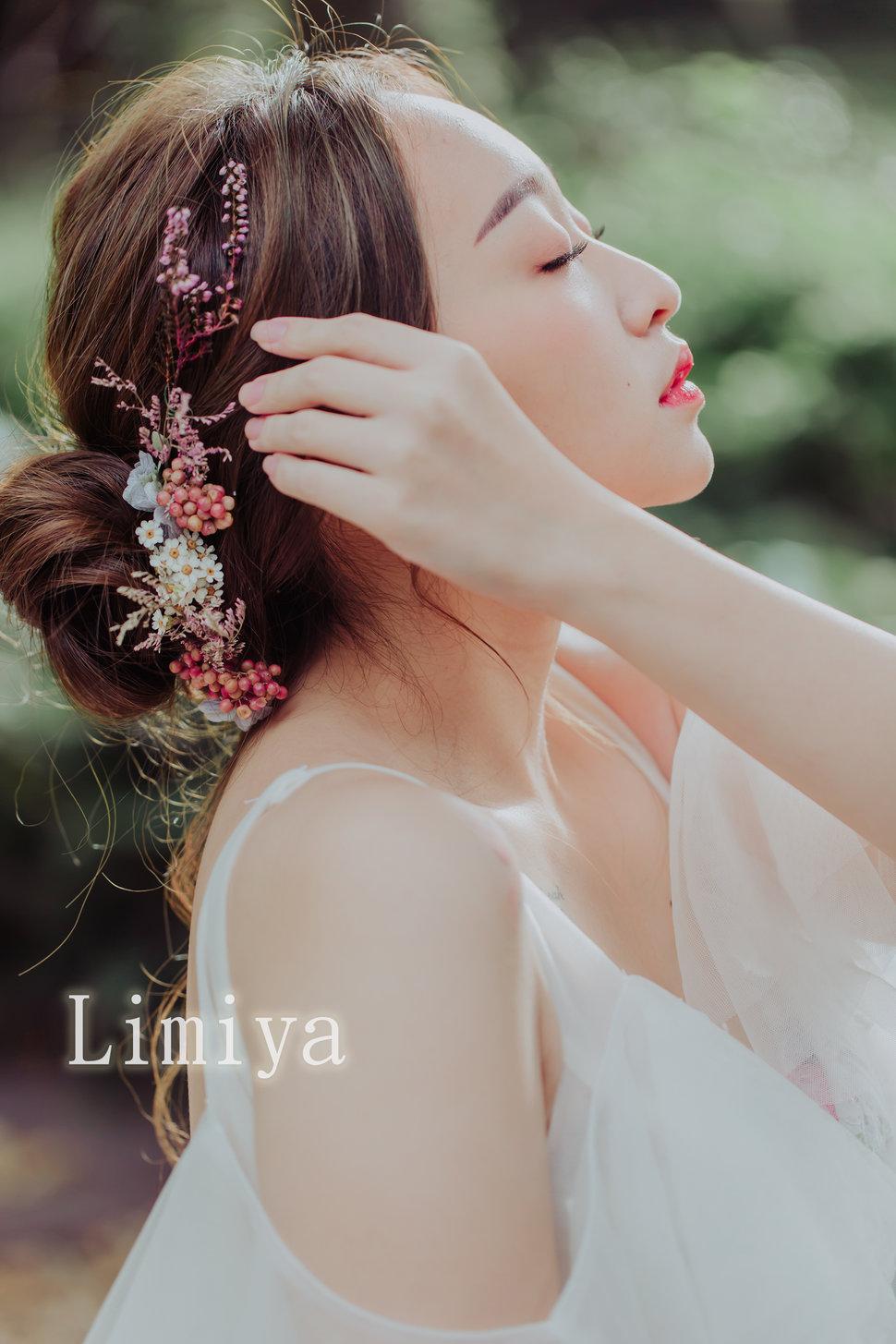 1U5A9525 - 莉米雅手工婚紗攝影工作室《結婚吧》