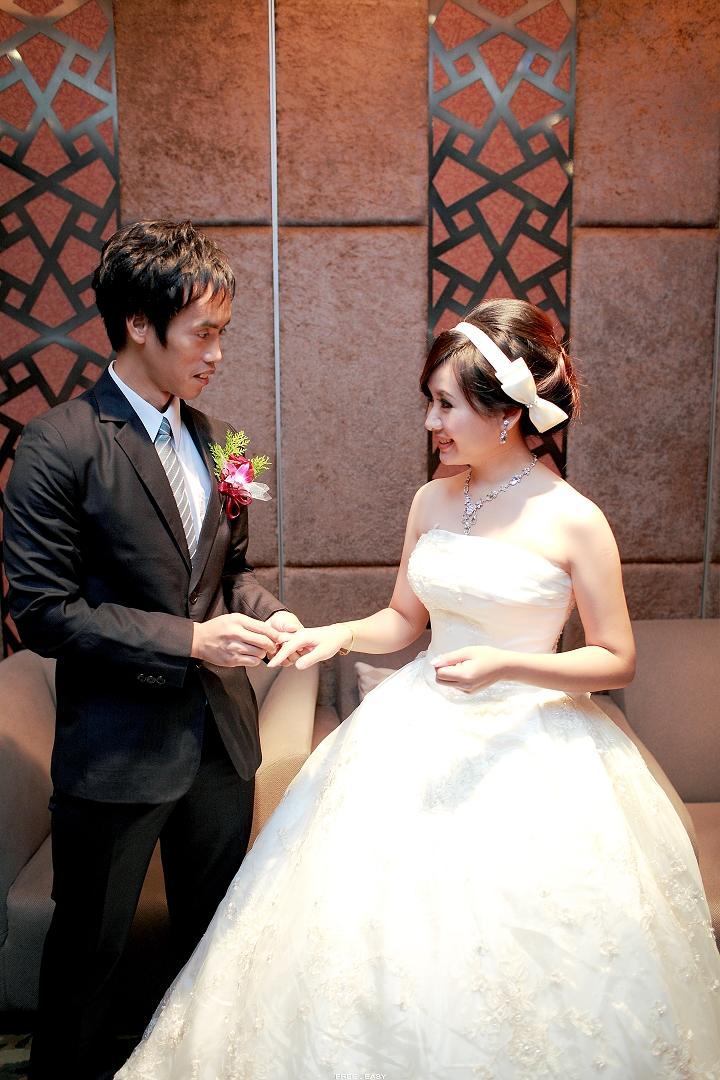 """台南 """"鄭妙妙""""現場新密造型系列(編號:427226) - 鄭妙妙 新娘秘書/彩妝造型師 - 結婚吧"""