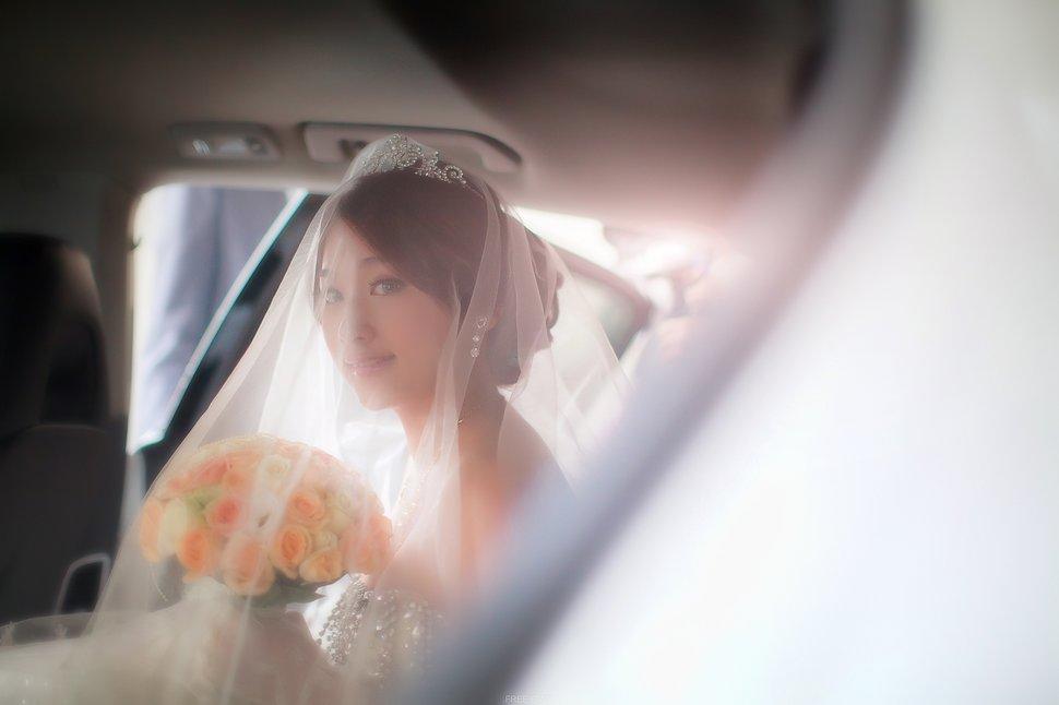 """台南 """"鄭妙妙""""現場新密造型系列(編號:427238) - 鄭妙妙 新娘秘書/彩妝造型師 - 結婚吧"""