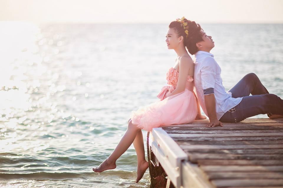 """台南 """"鄭妙妙""""婚紗照造型系列(編號:427263) - 鄭妙妙 新娘秘書/彩妝造型師 - 結婚吧"""