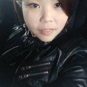 美妝師E-wei!