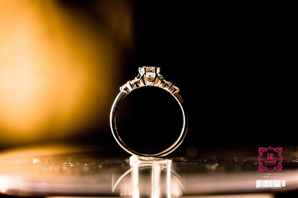 婚禮攝影-19-01m - 漾。時尚婚禮 - 結婚吧