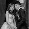 婚禮攝影-16-01m