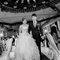 婚禮攝影-10-01m