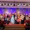 婚禮攝影-14-01m