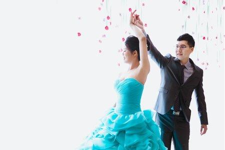 高雄婚禮紀錄 人道國際酒店