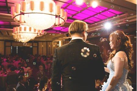 台南婚攝 東東宴會式場 女攝影師小迪Dee