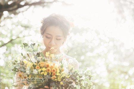 Dee's photo & memory 女攝影師小迪Dee Liu