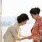 香港裙褂-wendy(萬麗海景酒店)(編號:427497)