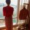 香港裙褂-wendy(萬麗海景酒店)(編號:427498)