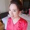 香港裙褂-wendy(萬麗海景酒店)(編號:427499)