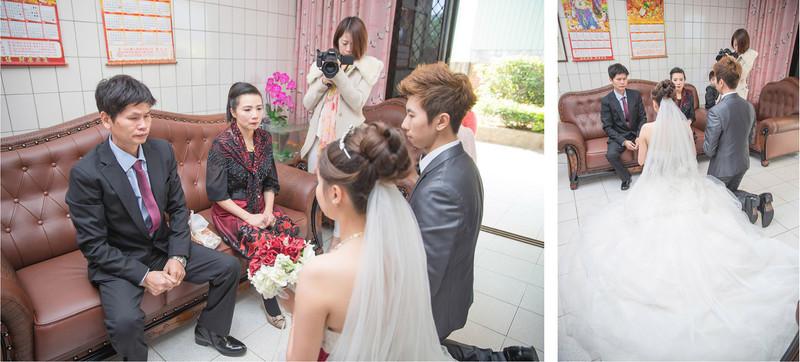 攝影師 小望拍攝作品(編號:427653) - 薇之Monica。幸福的旅程 - 結婚吧