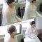 【SUN Studio新娘秘書】婚宴造型-小葵(編號:428344)