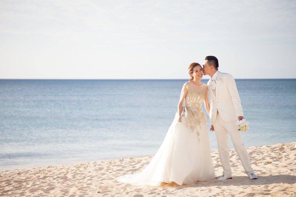 自助婚紗(編號:428161) - MeraLin b.d. - 結婚吧一站式婚禮服務平台