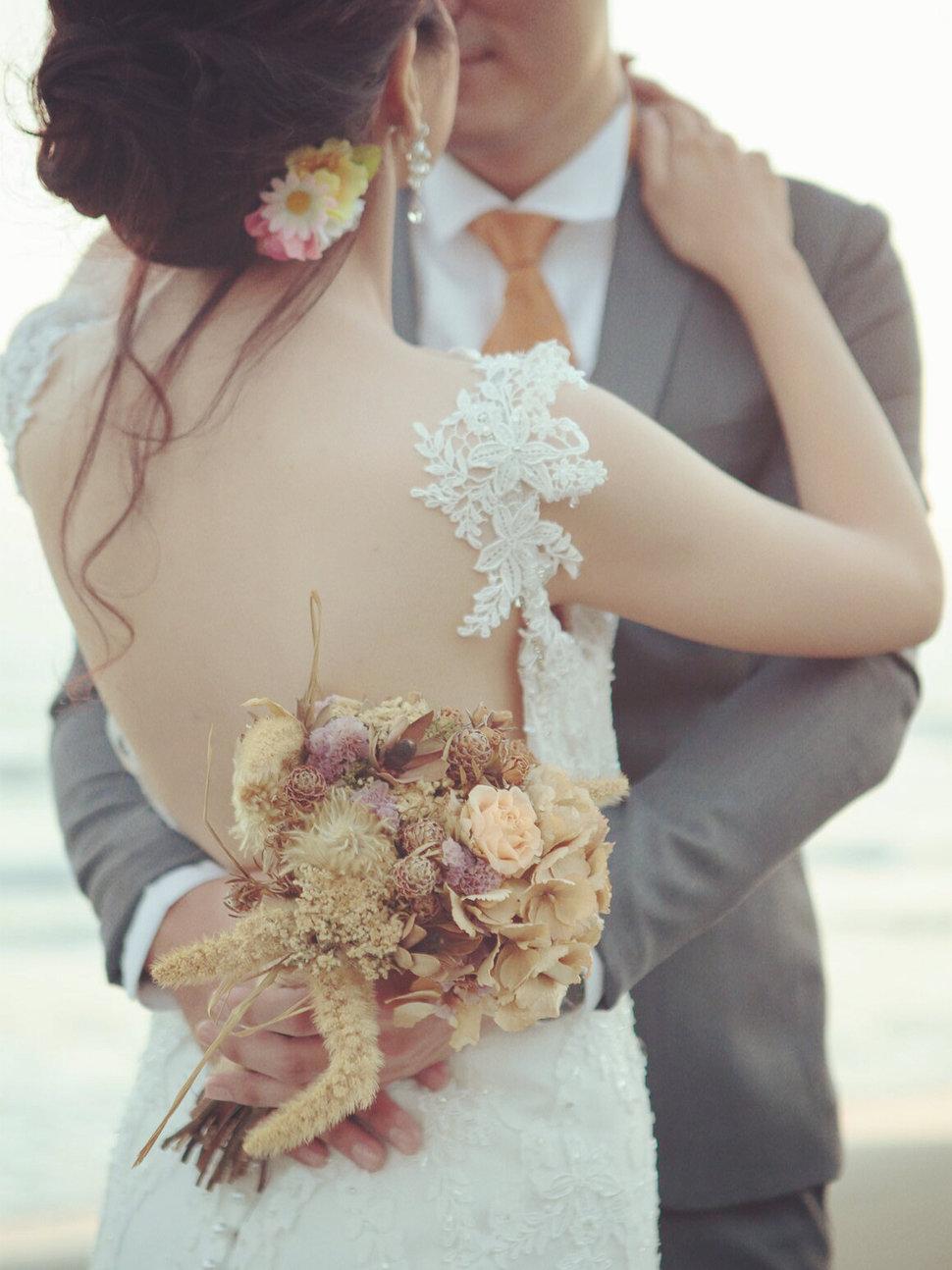 自助婚紗(編號:428164) - MeraLin b.d. - 結婚吧一站式婚禮服務平台