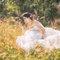 自助婚紗(編號:428166)