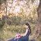 自助婚紗(編號:428168)