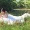 自助婚紗(編號:428171)