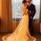 婚禮(編號:428303)