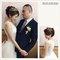婚禮(編號:428306)