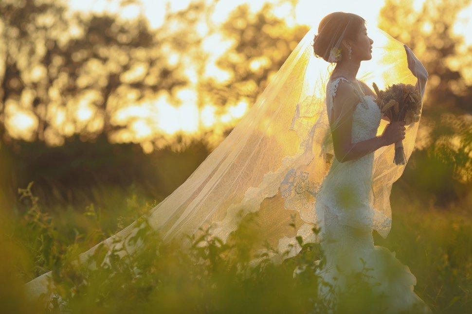 自助婚紗(編號:428315) - MeraLin b.d. - 結婚吧