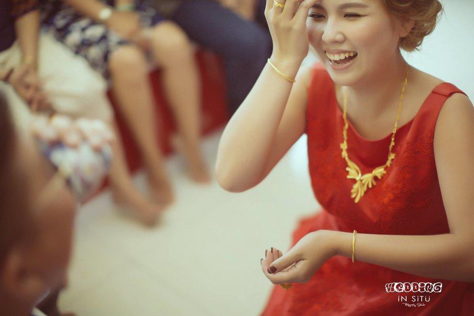 (編號:428979) - 隱室攝影工作室(安室) - 結婚吧