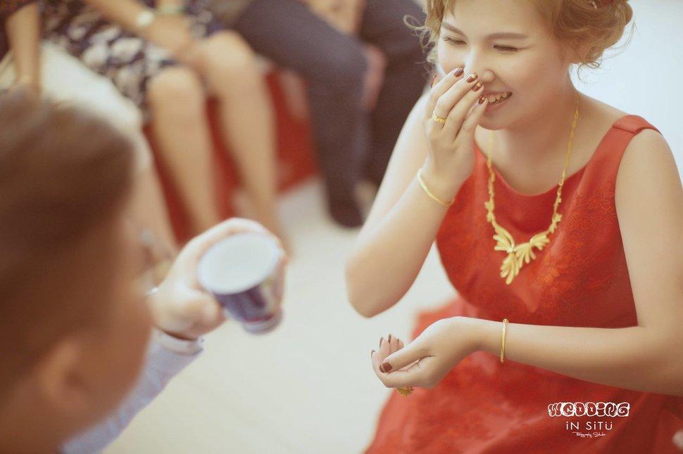(編號:428981) - 隱室攝影工作室(安室) - 結婚吧一站式婚禮服務平台