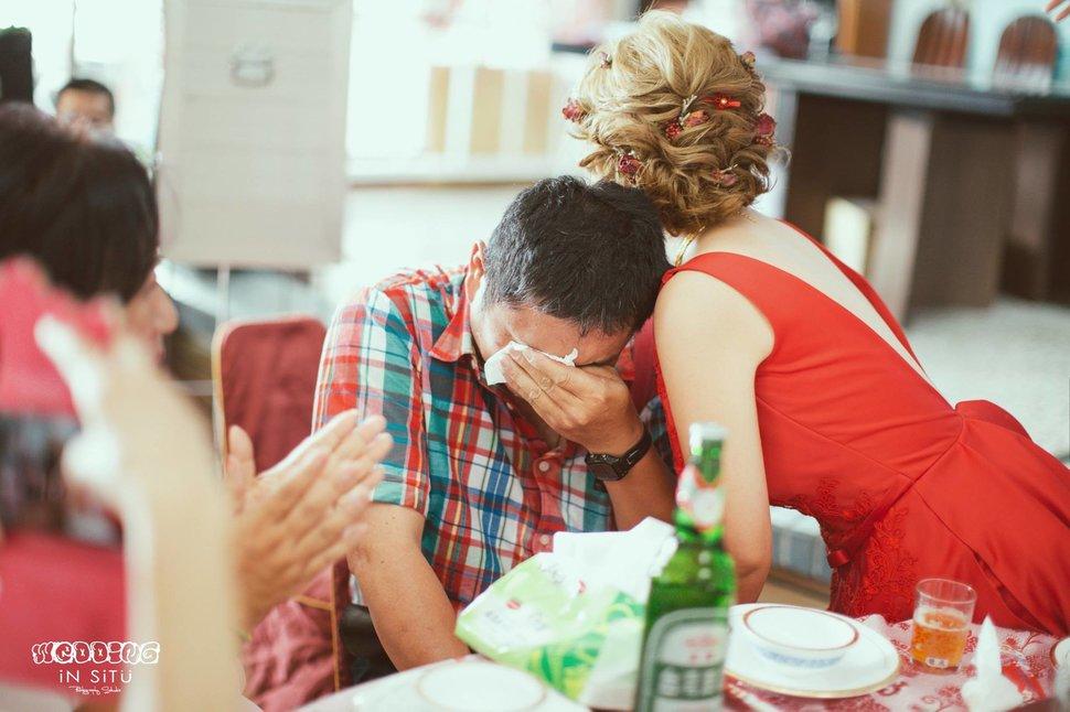 (編號:428982) - 隱室攝影工作室(安室) - 結婚吧一站式婚禮服務平台