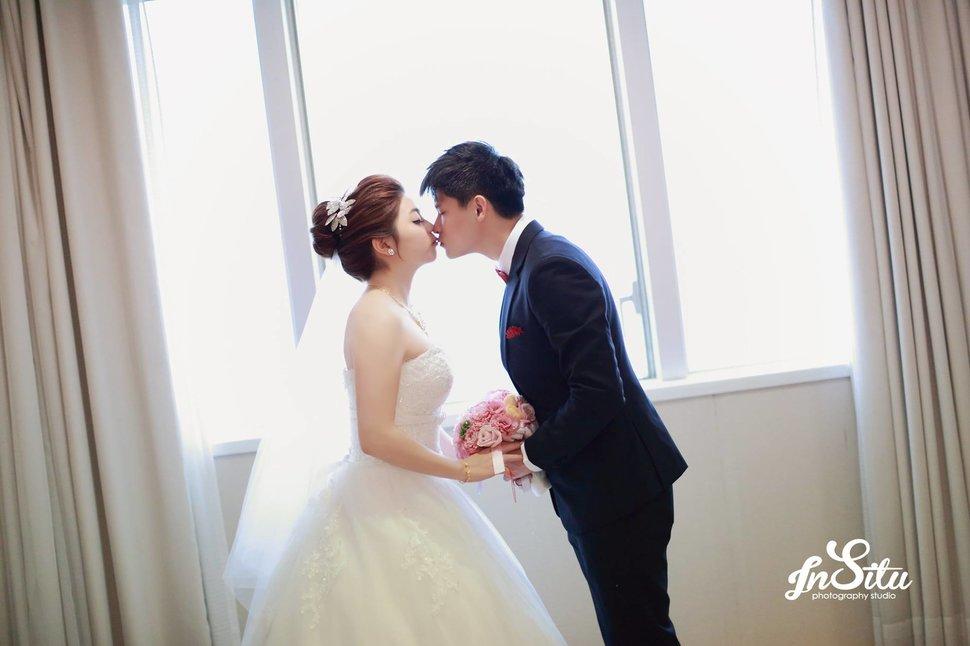(編號:428998) - 隱室攝影工作室(安室) - 結婚吧一站式婚禮服務平台