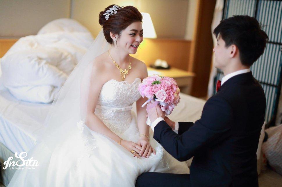 (編號:429000) - 隱室攝影工作室(安室) - 結婚吧