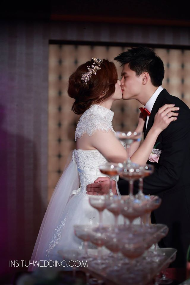 (編號:429011) - 隱室攝影工作室(安室) - 結婚吧