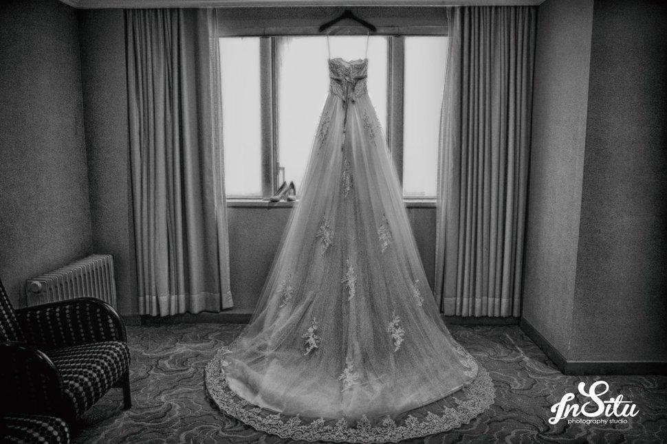 (編號:429016) - 隱室攝影工作室(安室) - 結婚吧