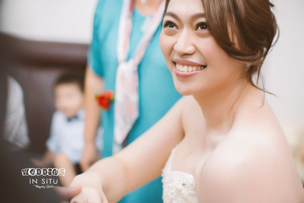 (編號:429098) - 隱室攝影工作室(安室) - 結婚吧