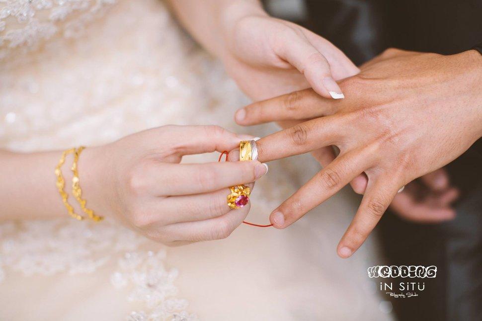 (編號:429100) - 隱室攝影工作室(安室) - 結婚吧