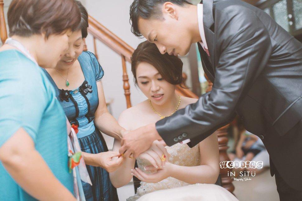 (編號:429102) - 隱室攝影工作室(安室) - 結婚吧