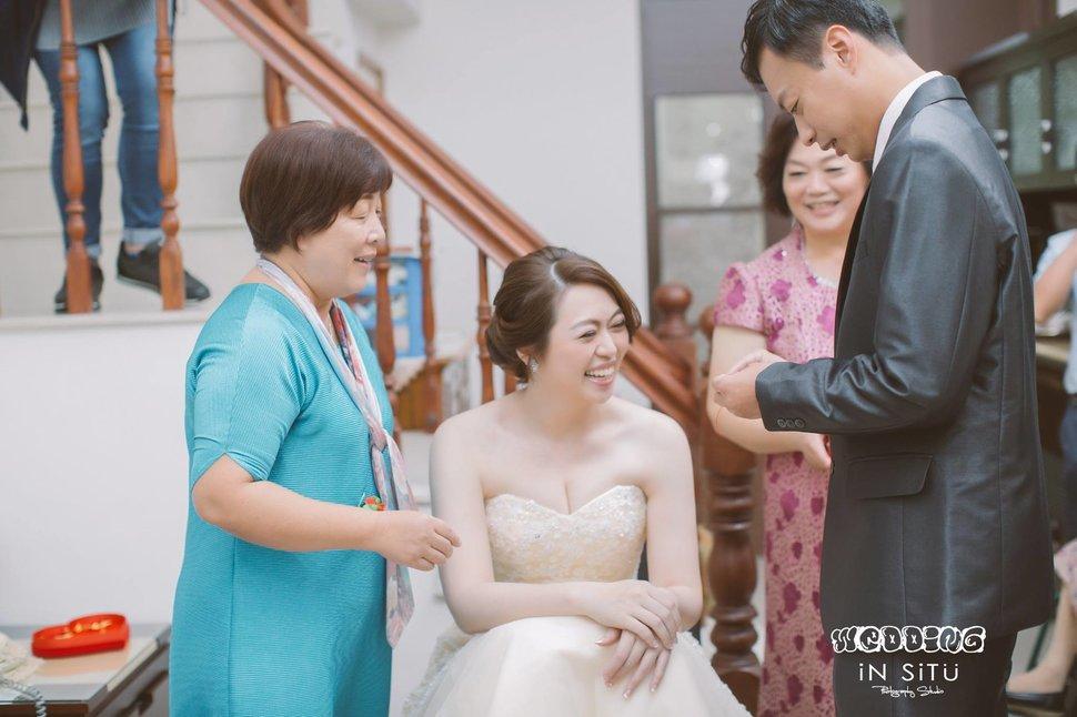 (編號:429104) - 隱室攝影工作室(安室) - 結婚吧