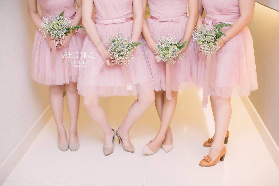 (編號:429105) - 隱室攝影工作室(安室) - 結婚吧