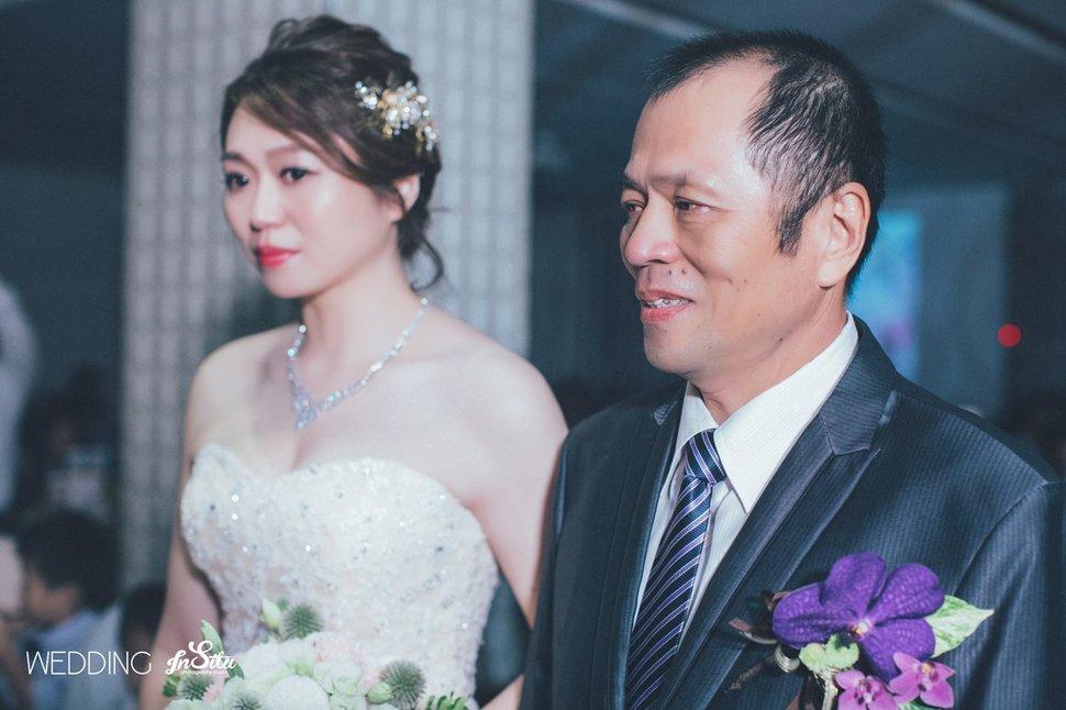 (編號:429110) - 隱室攝影工作室(安室) - 結婚吧一站式婚禮服務平台