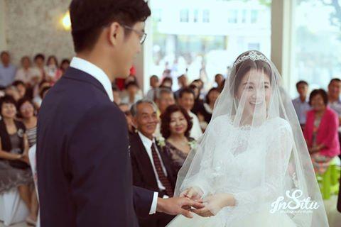 (編號:429123) - 隱室攝影工作室(安室) - 結婚吧一站式婚禮服務平台